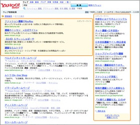 listing_img1