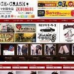 anch-crash-yahoo-1024x779