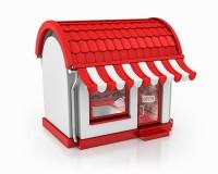 service_shopping2